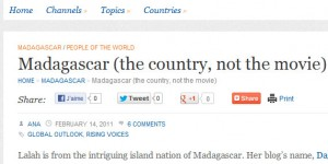 madagascar-the-country-not-the-movie