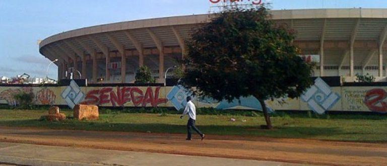 Article : D'Antananarivo à Dakar, nous allons comparer