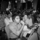 Article : Les geeks importèrent le Café TIC à Madagascar #cafeticmg