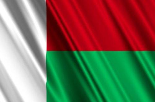 Article : Madagascar, les élections «peut-être»