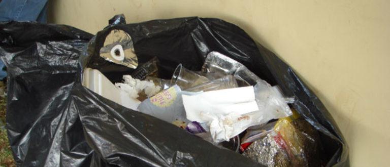Article : Les sachets plastiques seront bientôt interdits à Madagascar