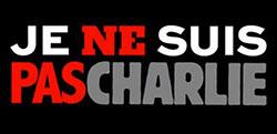 JeSuisPasCharlie