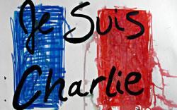 je-suis-charlie-cnn250px