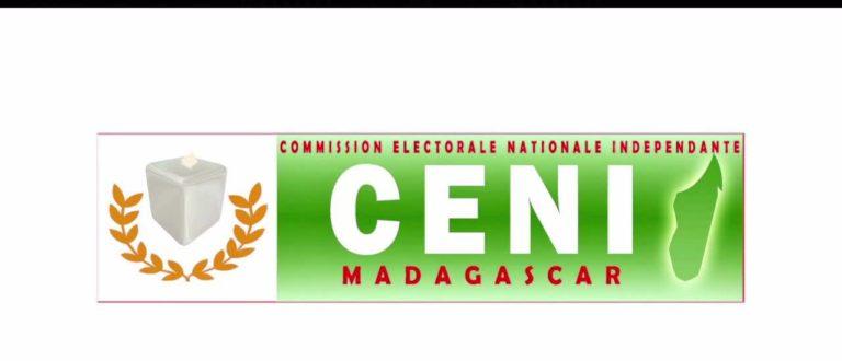 Article : Un vivier d'électeurs malgré eux à Madagascar