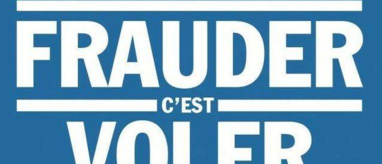 Article : Présidentielles malgaches 2018 : l'abc de la fraude électorale en Afrique
