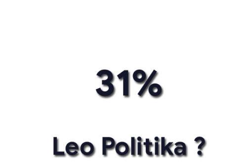 Article : Législatives Mada : 31% de taux de participation