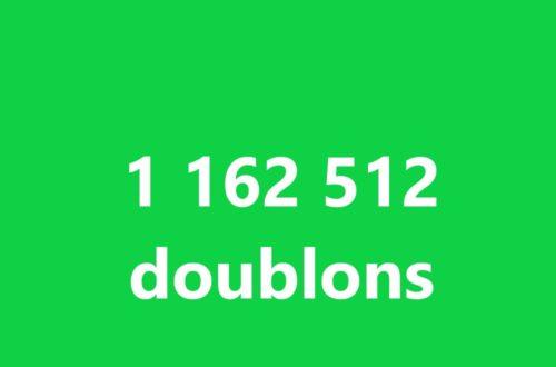 Article : 1 162 512 de doublons de numéros CIN dans la liste électorale (Madagascar)